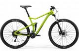 Детский велосипед Merida Matts J.20 (2021) песочный Один размер