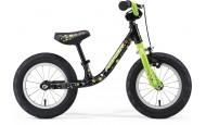 Детский велосипед Merida Dakar 612 Walk Boy (2014)