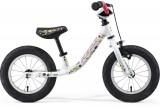 Детский велосипед Merida Dakar 612 Walk Girl (2014)