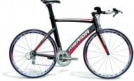 Шоссейный велосипед Merida WARP HFS 4 (2010)