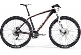 Горный велосипед Merida BIG.NINE LITE 1500 (2013)