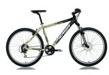 Горный велосипед Merida SUB 20-fd (2007)