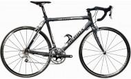 Шоссейный велосипед Merida Theorema 905-18 (2005)