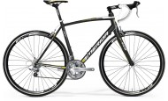 Шоссейный велосипед Merida RIDE LITE 91-27 (2013)