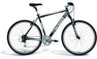 Городской велосипед Merida Crossway 20-Comfort-V (2009)
