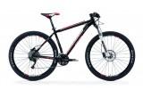 Горный велосипед Merida Big.Nine TFS 500-D (2012)