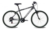Горный велосипед Merida Kalahari 4 (2007)
