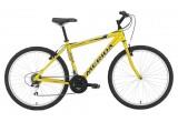 Горный велосипед Merida Kalahari 500 Alu (2006)