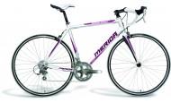 Шоссейный велосипед Merida Road Juliet 901-com (2010)