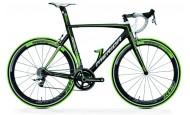 Шоссейный велосипед Merida Reacto Team-com (2012)