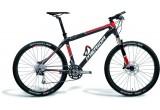 Горный велосипед Merida Carbon FLX 3500-D (2009)