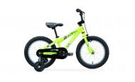 Детский велосипед Merida DAKAR 616-Coaster Boy (2011)
