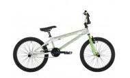Экстремальный велосипед Merida BRAD ST 4 (2011)