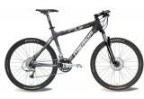 Горный велосипед Merida Carbon Flx 3000 D (2007)