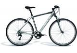 Городской велосипед Merida Crossway TFS 300-Comfort-V (2009)