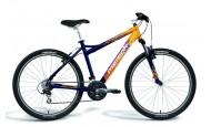 Горный велосипед Merida Juliet 40-V (2008)