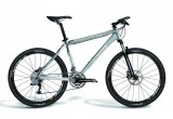 Горный велосипед Merida Matts HFS 4000-D (2008)