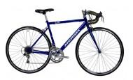 Шоссейный велосипед Merida ROAD 820-14 (2008)