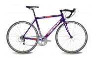 Шоссейный велосипед Merida Road 901-16 (2007)