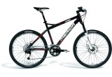 Горный велосипед Merida Matts TFS Trail 400-D (2010)
