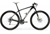 Горный велосипед Merida BIG.NINE CARBON TEAM (2013)