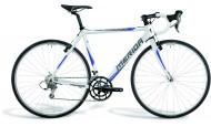 Шоссейный велосипед Merida Cyclo Cross 3 (2010)