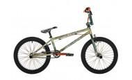 Экстремальный велосипед Merida BRAD ST 2 (2011)