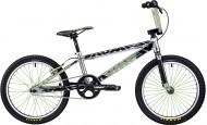 Экстремальный велосипед Merida BRAD RACE PROXXL (2012)
