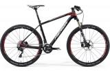 Горный велосипед Merida Big.Seven CF 3000 (2014)