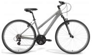 Городской велосипед Merida Crossway 10-V-Lady (2010)