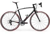 Шоссейный велосипед Merida SCULTURA PRO 907 (2013)