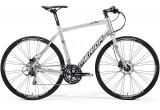 Городской велосипед Merida SPEEDER T3-D (2013)