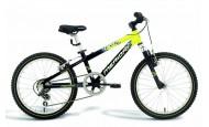 Детский велосипед Merida DAKAR 620 (2008)