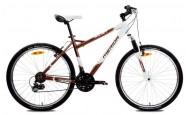 Женский велосипед Merida Juliet 3-V (2010)