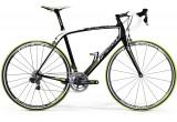 Шоссейный велосипед Merida SCULTURA PRO 907-E (2013)