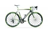 Шоссейный велосипед Merida REACTO TEAM-20 (2011)