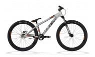 Горный велосипед Merida SUB 3-V (2008)