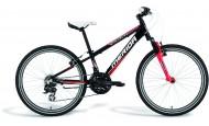 Подростковый велосипед Merida Dakar 624-V Boy (2010)