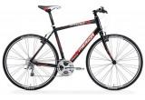 Городской велосипед Merida Speeder T2 (2012)
