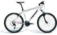 Горный велосипед Merida Matts TFS XC 100-V (2009)