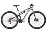 Горный велосипед Merida M 70 Alu sx Lady (2008)