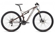 Горный велосипед Merida M 70 Alu sx Lady (2008)
