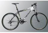Горный велосипед Merida Carbon Flx 2000 (2007)