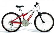 Подростковый велосипед Merida Dakar 624 (2008)