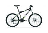 Горный велосипед Merida MATTS Trail 800-D (2011)