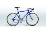 Шоссейный велосипед Merida ROAD 880-16 (2008)