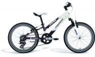 Детский велосипед Merida Dakar 620 Girl (2010)