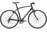 Городской велосипед Merida Speeder T3 (2014)