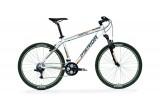 Горный велосипед Merida MATTS TFS 200-V (2011)