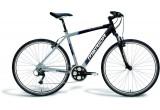 Городской велосипед Merida Crossway TFS 300-Sport-V (2009)